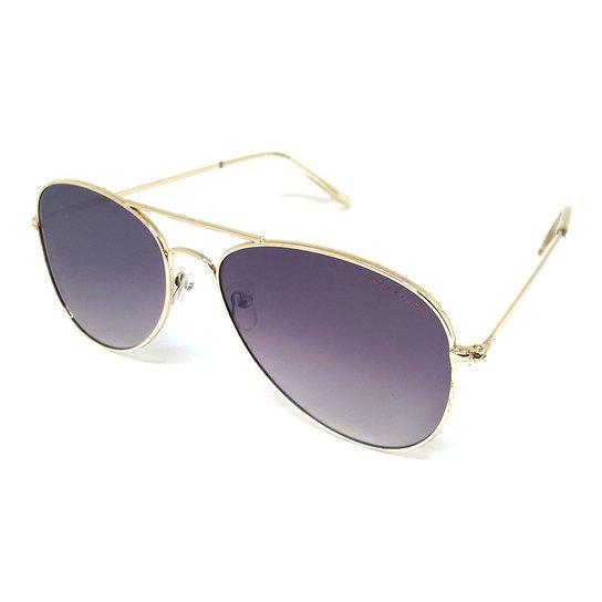 d7d8de9eea84d Óculos Cayo Blanco Modelo Fashion Aviador - Compre Agora
