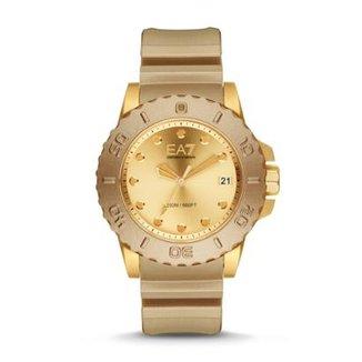 e732215454c Relógio Emporio Armani Masculino - AR6084 4DN AR6084 4DN