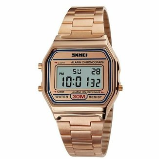 9d8b4c9e31c Relógios Femininos - Compre Relógios