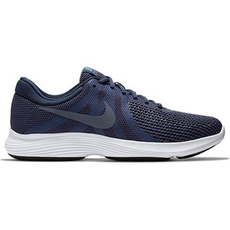 cfed6d767a Tênis Nike Revolution 4 Masculino
