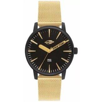 f12e8c80cd8 Relógios Femininos Mormaii - Ótimos Preços