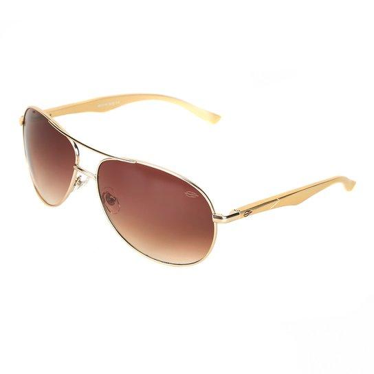 0a88598402672 Óculos de Sol Mormaii Fosco Masculino - Compre Agora