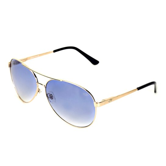 6d5756b51a90c Óculos de Sol Mormaii Aviador Masculino - Compre Agora   Zattini