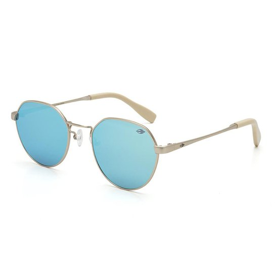 Óculos De Sol Mormaii - Compre Agora   Zattini a9aa0017fb