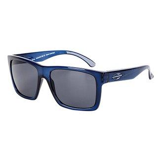 0d69094c0 Óculos de Sol Mormaii San Diego M000952101 Masculino