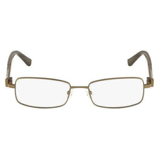 Armação Óculos de Grau Calvin Klein CK7373 319 51 - Compre Agora ... 8a21f5e836