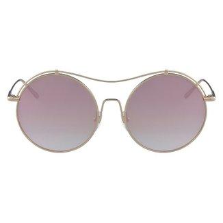 Óculos Feminino   Zattini a3210d6e8a