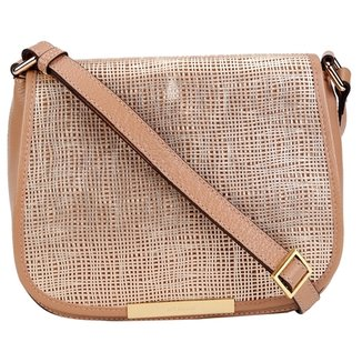 42d4b75d1 Compre Bolsas de Couro Online | Zattini
