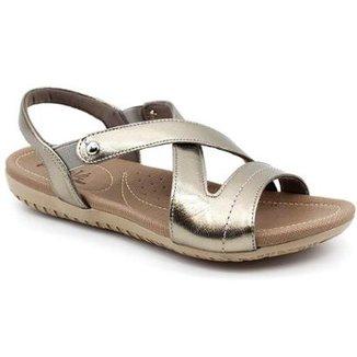 d772deddc Sandálias e Calçados Usaflex em Oferta | Zattini