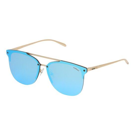 97be624c5e788 Óculos de Sol Colcci C0068 Feminino - Compre Agora   Zattini