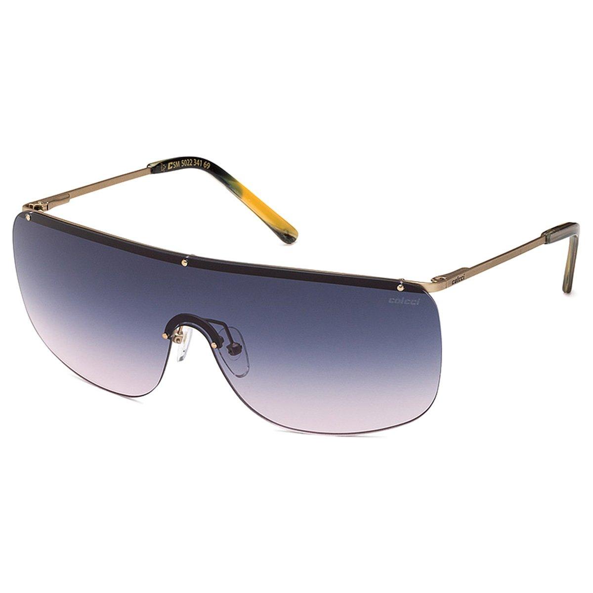 96f027ec0 Óculos de Sol Colcci 5022 Degradê Masculino | Livelo -Sua Vida com Mais  Recompensas