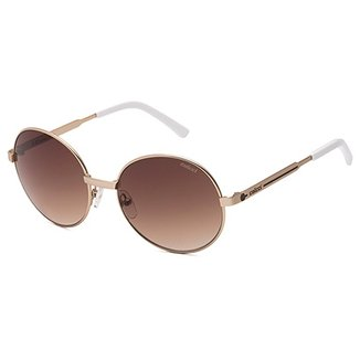 53529a3eefc56 Óculos de Sol Colcci 5043 Degradê Feminino
