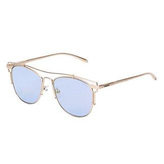cba8f2432 Óculos e Acessórios Colcci em Oferta | Zattini