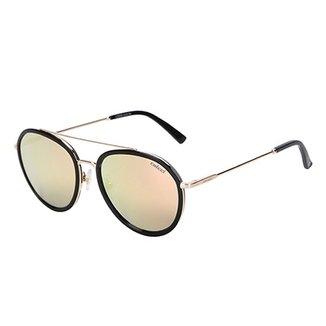 5467f5851 Óculos de Sol Colcci Espelhado C0090 Feminino