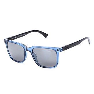 2c185c614 Óculos de Sol Colcci C0081 Masculino
