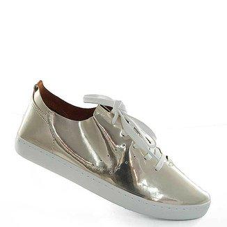 b1f66439d Sapato Show - Calçados | Zattini