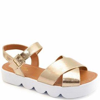 8cb3f4e8ed Sandálias Sapato Show - Calçados