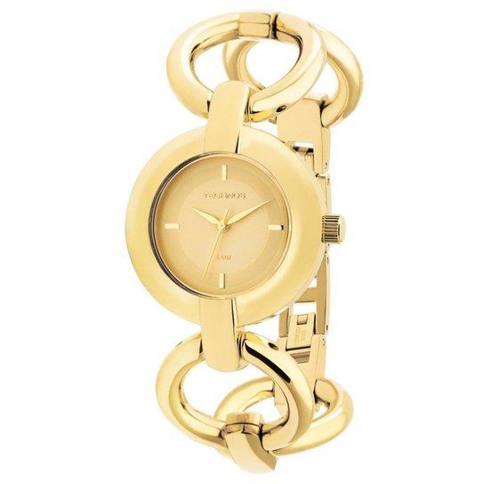 dbd00ea9cc6 Relógio Seiko Cronografo Barcelona 7T92cp 1 Masculino - Compre Agora ...