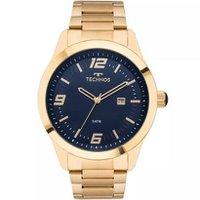 66290e7ec79 Relógio Casio Aeq-110bw-9avdf - Compre Agora