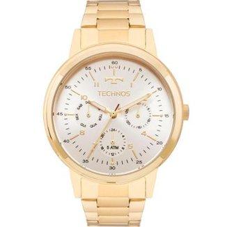 d36bd0140 Relógios Femininos - Compre Relógios