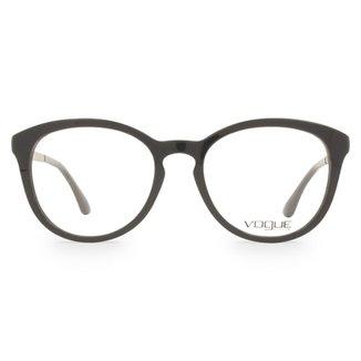 9dc1f8357 Compre Acessorios Sortby Lancamentos Online | Zattini