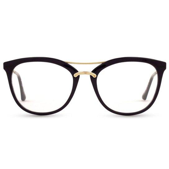 Armação Óculos de Grau Vogue Drops VO5156L W44-53 - Compre Agora ... 26ff3bed5e