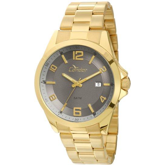 97a1b012802 Relógio Condor Analógico - Compre Agora