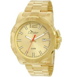 81c2a2d8002 Relógio Condor Analógico