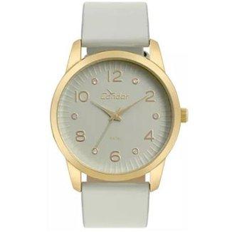 1b26160f5ad27 Relógio Feminino Condor Co2035kwe 2C