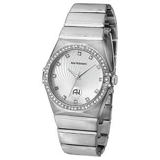 Relógios e Esporte - Ótimos Preços   Zattini f9541842ce