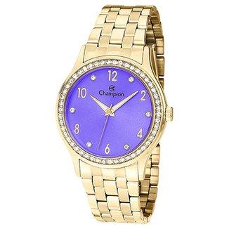 f4fc7c971e0 Relógios Masculinos Champion - Ótimos Preços