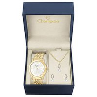 6a1b5592984 Relógio Masculino Mormaii Acqua Pro Monxa 8P - Compre Agora