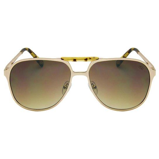 Óculos De Sol It Eyewear Shine A113 - C1 - Compre Agora   Zattini 91ab6d92ab
