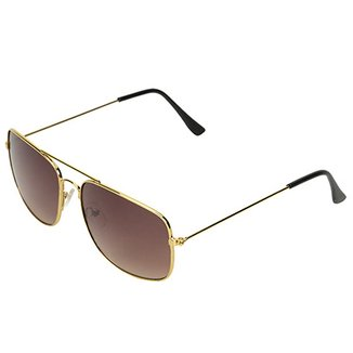 87c1fa4423134 Óculos Moto Gp Pro Camaleão 79