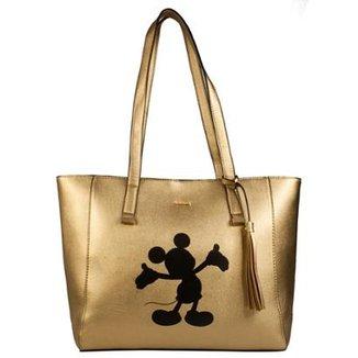 Mickey - Compre com os Melhores Preços   Zattini bb7b8ec24a