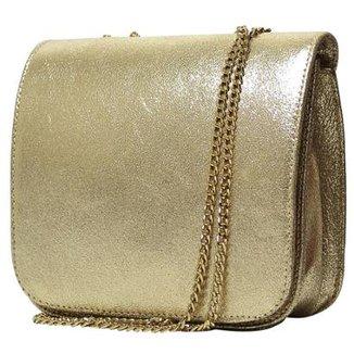 Compre Bolsa Sortby Menor Preco Online  964cc637fb2