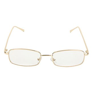 13e999203 Armação para Óculos de Grau King One HT0015