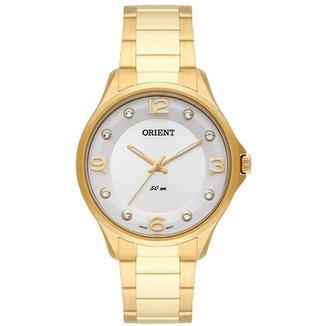 96d5ace0469 Relogio Orient - Fgss0069 S2Kx