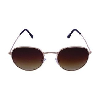 9cb270d37 Compre Oculos de Sol Online | Zattini