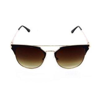 1b3d6cd446 Óculos Masculinos - Ótimos Preços | Zattini