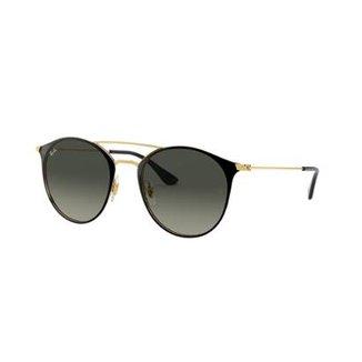 b994021a0f Óculos de Sol Ray-Ban RB3546