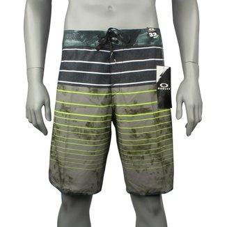 Moda Feminina - Roupas, Calçados e Acessórios   Zattini eb66b0f81e