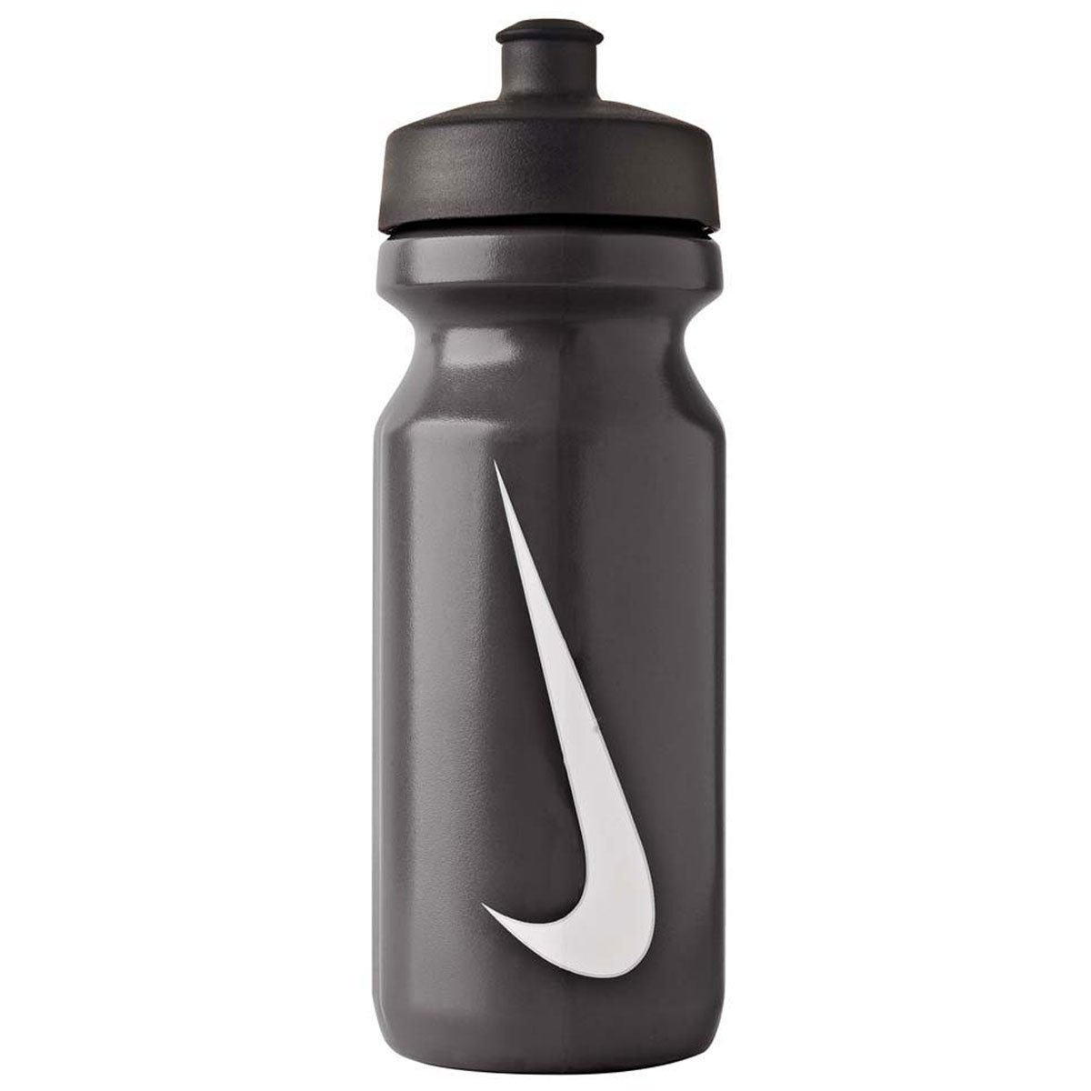 Garrafa Nike Big Mouth Water - 650 ml