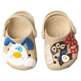 7a10314e42 Compre Sandalias Infantil Online