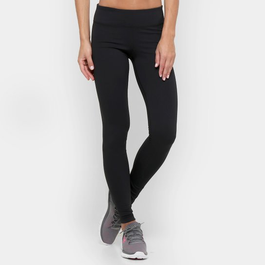 2401084aaa1 Calça Legging Under Armour Shapeshifter W Feminina - Compre Agora ...