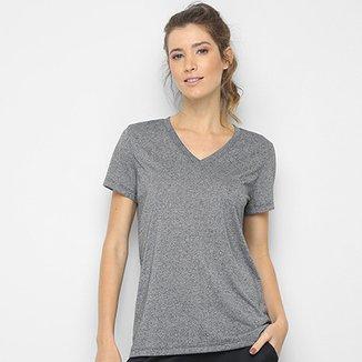099c35513d0 Camiseta Under Armour Threadborne Train Ssv Twist Feminina