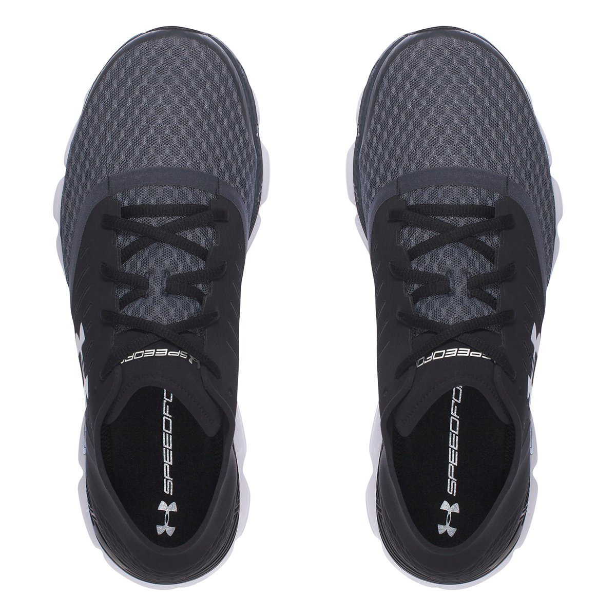 6122d0623a8 Tênis Under Armour Speedform Intake SA Masculino