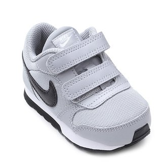 b3340a542f Tênis Infantil Nike Mid Runner 2