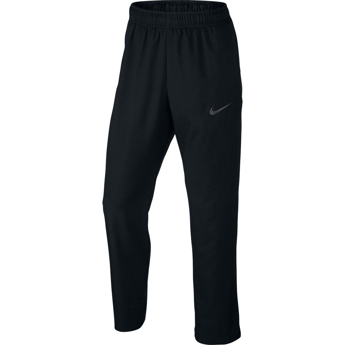 Calça Nike Dry Team Masculina