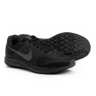 8cbe9513f5 Tênis Nike Downshifter 7 Feminino